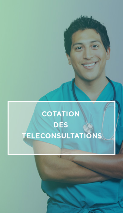 comment-facturer-les-teleconsultations