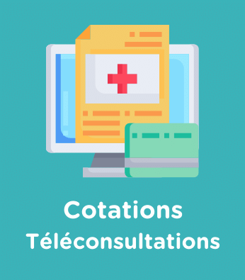 cotations-teleconsultations