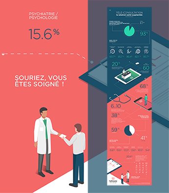 infographie-download